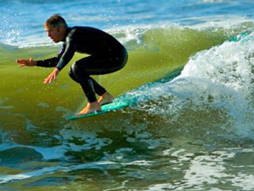 Surf-in-Style-in-California